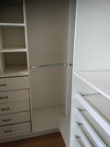 Sobrado 03 dormitórios no Bairro Santa Maria em Piraquara - Foto 12