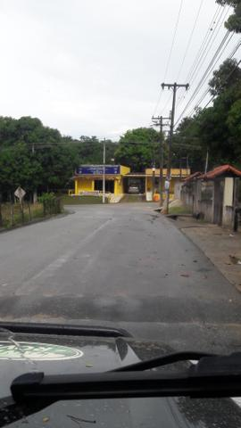 Saquarema - Terreno Madressilva - Rio Seco - 10.139m2 Próximo Km 64 Amaral Peixoto - Foto 17