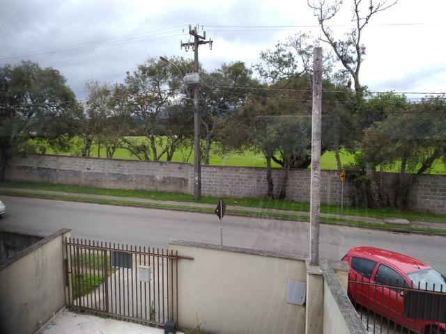 Sobrado 03 dormitórios no Bairro Santa Maria em Piraquara - Foto 13