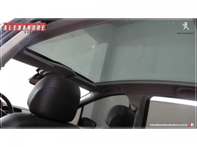 Peugeot 308 ALLURE FLEX - Foto 4