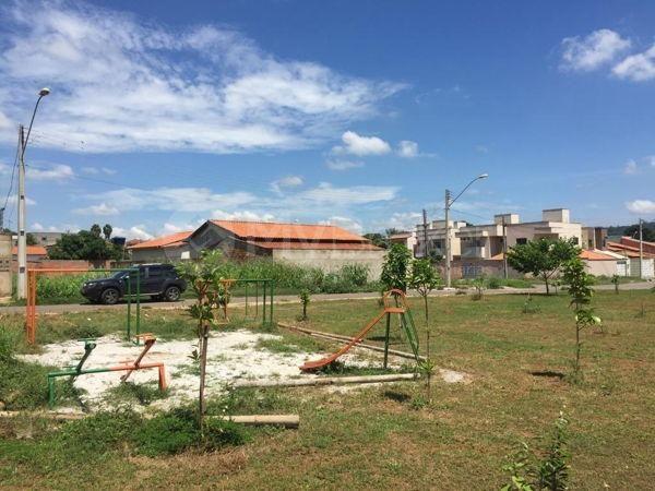 fazenda à venda em goiá 2