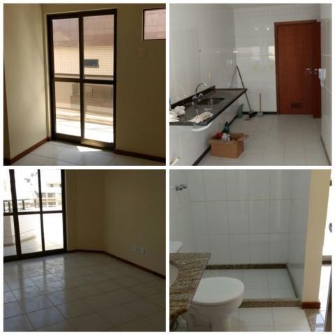 G Cód 251 Cobertura duplex em Cabo Frio Rj! - Foto 3