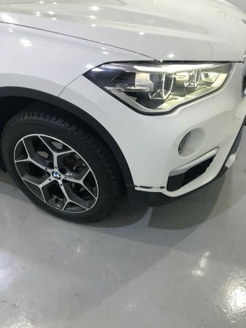 BMW X1 sDrive 20i X-Line 2.0 - Foto 17