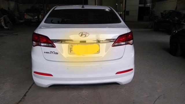 Hyundai Hb 20s comf - Foto 6