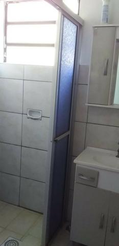 (AP2381) Apartamento na Cohab, Santo Ângelo, RS - Foto 2