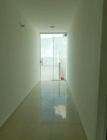 Casa em Vitória de Santo Antão, 04 suítes, bairro Bela Vista - Foto 7