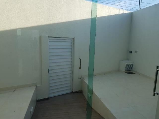 Casa em Vitória de Santo Antão, 04 suítes, bairro Bela Vista - Foto 15