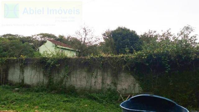 Terreno a Venda no Jardim Alvi Verde - Foto 2