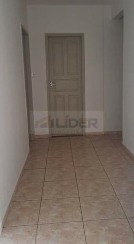Apartamento Semi Mobiliado - 2 Quartos + 1 Suíte - Centro - Foto 11