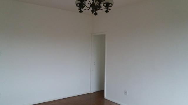 Apartamento de 3 Quartos Ano Bom - Foto 7
