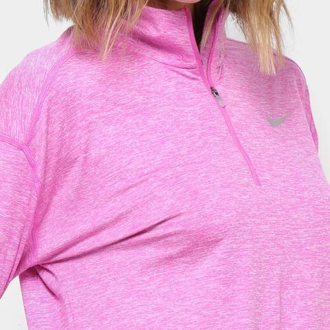 Jaqueta Nike Element Top Hz Feminina - Foto 2