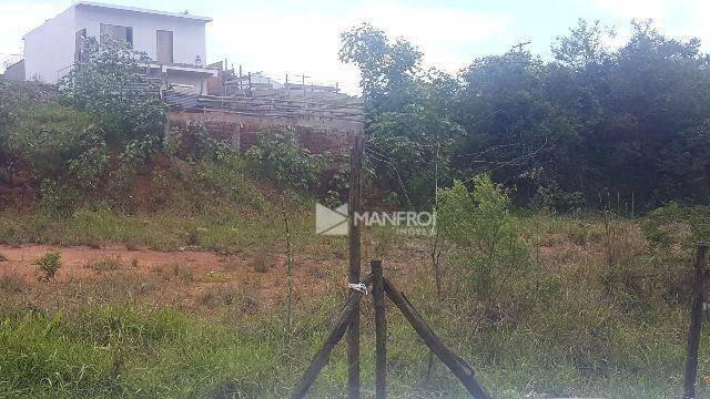 Terreno à venda, 300 m² por r$ 130.000,00 - protásio alves - porto alegre/rs - Foto 3