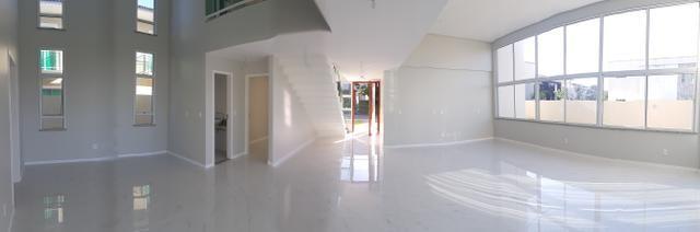 Casa NOVA em Alphaville Eusebio - Foto 7