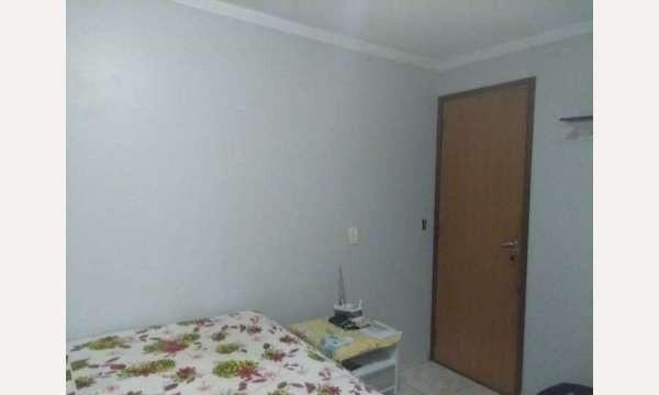 Vendo Linda casa em Realengo, Podendo Financiar. - Foto 11