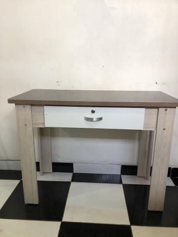 Mesa em MDF - Foto 3