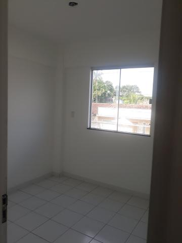 2/4 Residencial Forte de Elvas (atrás do hospital metropolitano) - Foto 15
