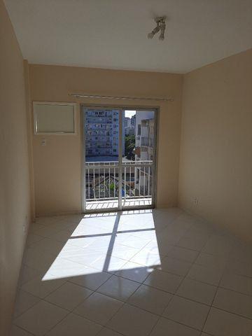 Alugo Apartamento Andaraí
