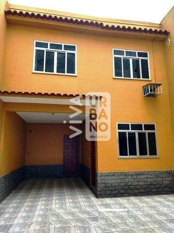 Viva Urbano Imóveis - Casa no Retiro - CA00044