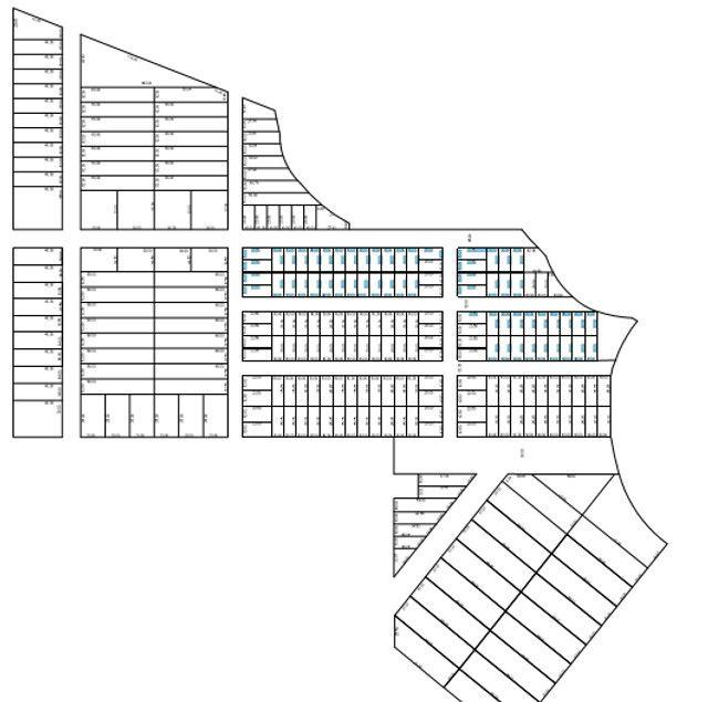 Area de 18 Hectares no Perimetro Urbano em Dourados - Foto 3