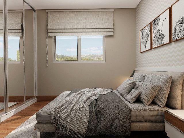Apartamento 2 quartos Bairro Ana Lúcia - Foto 8