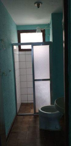 Apartamento um quarto André Carloni Serra - Foto 16