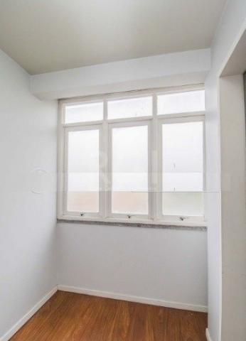Apartamento à venda com 1 dormitórios em Partenon, Porto alegre cod:BT9851 - Foto 5