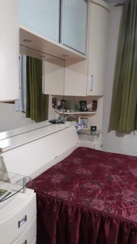 Casa à venda com 3 dormitórios em Nonoai, Porto alegre cod:BT9810 - Foto 16