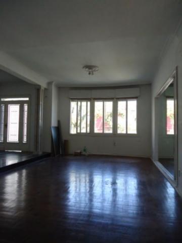 Casa à venda com 5 dormitórios em São joão, Porto alegre cod:EX6090 - Foto 10