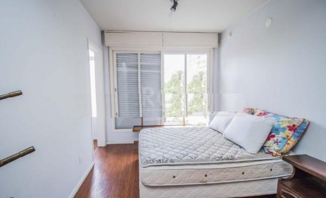 Apartamento à venda com 1 dormitórios em Partenon, Porto alegre cod:BT9851 - Foto 3