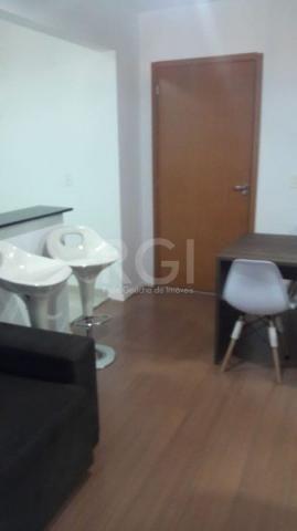 Apartamento à venda com 2 dormitórios em , Porto alegre cod:MI270498 - Foto 4