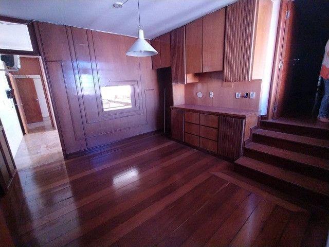 Apartamento 4 suítes - 311m² - Setor Sul - Cond Morada do Sol - Foto 9