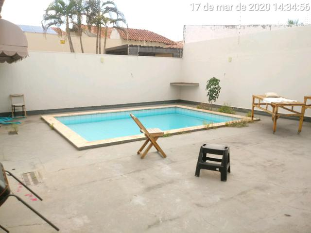 Casa Jardim Italia metros. 5 quartos - Foto 16