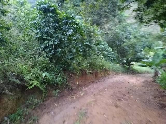 Sitio tijuco preto 55 mil metros - Foto 5