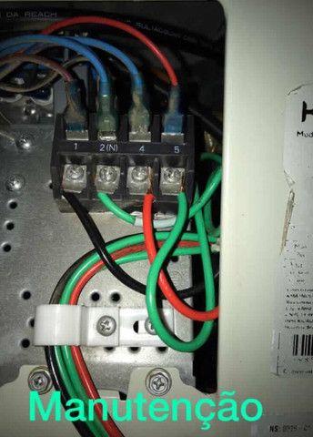 Instalação, manutenção e Higienização de Ar condicionado * - Foto 3