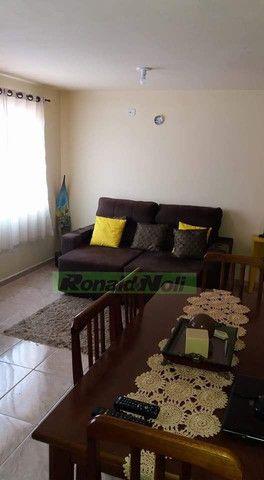 Apartamento À Venda Condominio Bellmar III - Foto 2