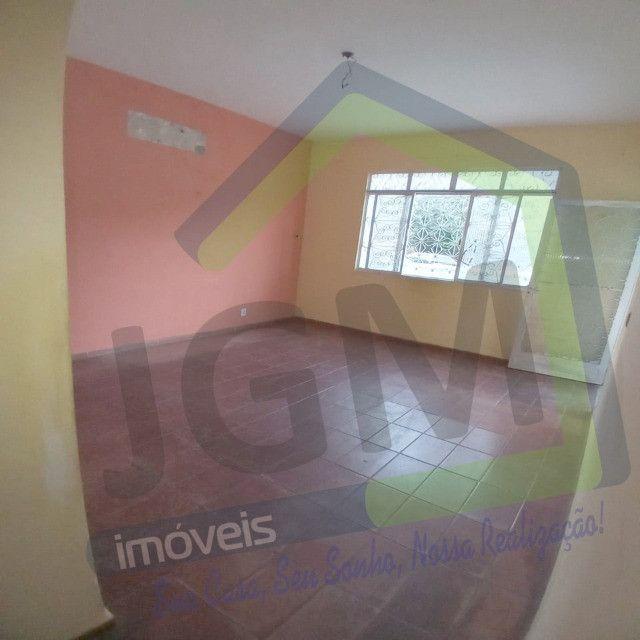 Casa independente 02 quartos juscelino mesquita - Ref. 40001 - Foto 9
