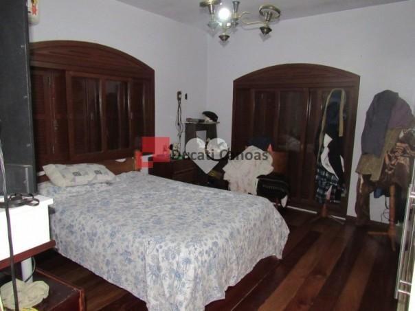 Casa para Aluguel no bairro São José - Canoas, RS - Foto 7