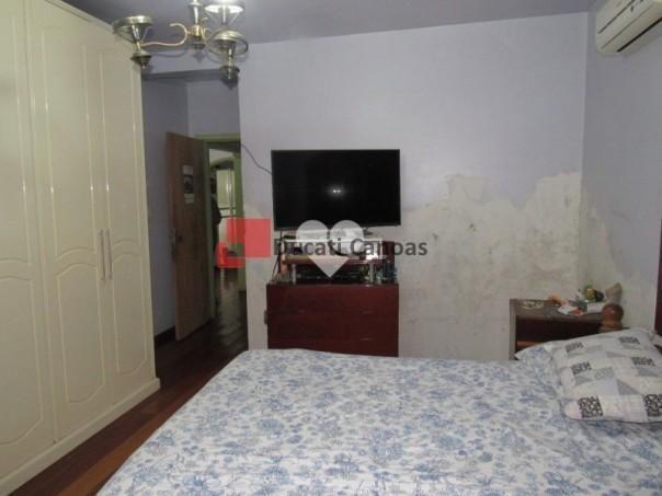 Casa para Aluguel no bairro São José - Canoas, RS - Foto 9