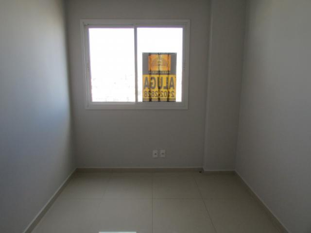 Apartamento para alugar com 1 dormitórios em Centro, Ponta grossa cod:01990.006 - Foto 4