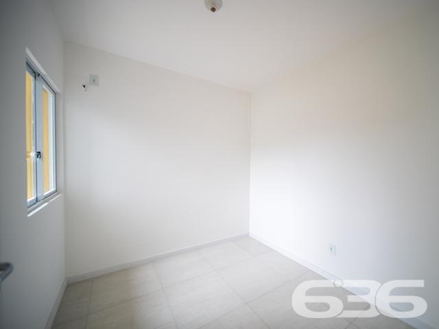 Apartamento à venda com 2 dormitórios em Costa e silva, Joinville cod:01026863 - Foto 10