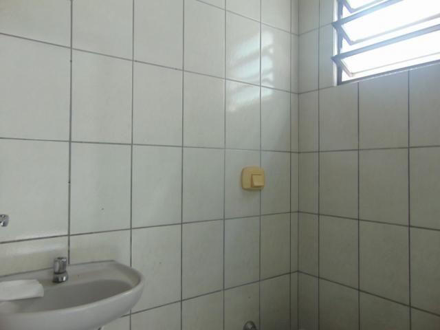 Escritório para alugar em Centro, Joinville cod:03306.005 - Foto 11