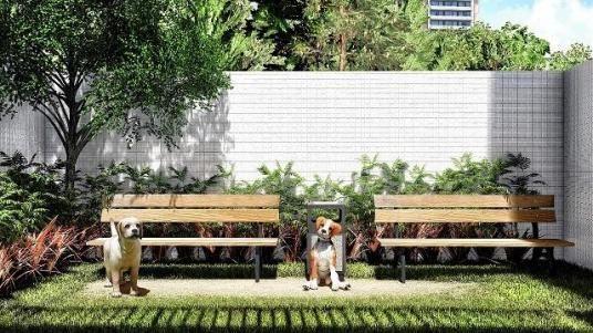 Apartamento à venda, 56 m² por R$ 237.000,00 - Jardim Cidade Universitária - João Pessoa/P - Foto 4