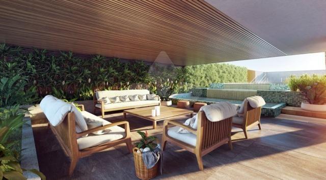 Apartamento à venda com 3 dormitórios em Auxiliadora, Porto alegre cod:8045 - Foto 10