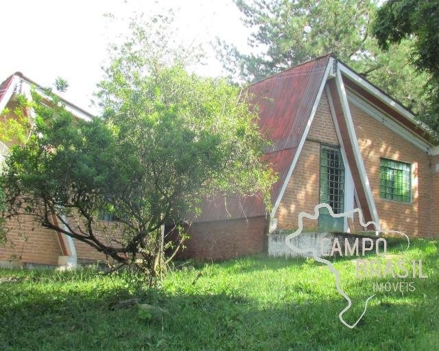 Campo Brasil Imóveis, realizando seu sonho rural! Fazenda de 84.4 hectares em Carvalhos-MG - Foto 4