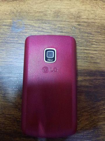 LG Dual Sim - Foto 3