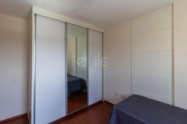 Apartamento à venda com 3 dormitórios em Centro, Mogi mirim cod:AP008199 - Foto 9