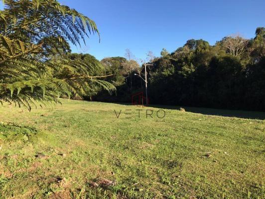 Terreno amplo no belo condomínio Quinta da Serra - Foto 6