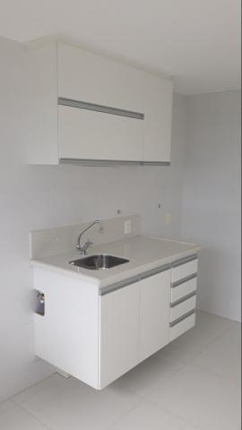 Apartamento com 3 dormitórios à venda, 93 m² por R$ 850.000,00 - Caiçara - Belo Horizonte/ - Foto 3