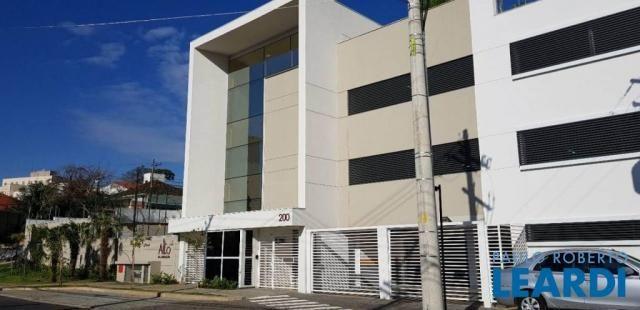 Apartamento à venda com 2 dormitórios em Ponte preta, Campinas cod:602095 - Foto 19