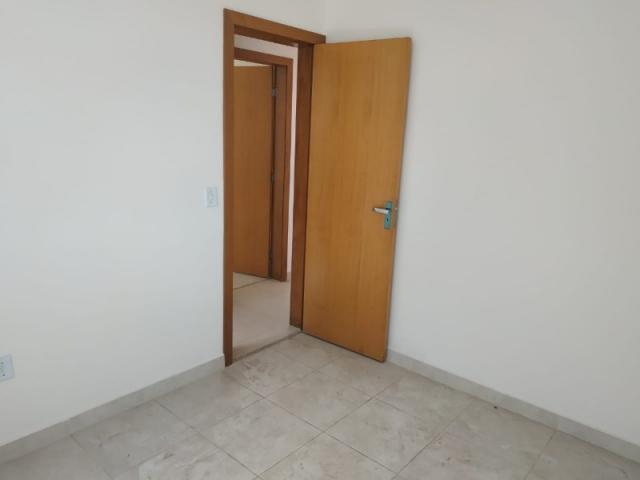 apartamento no Rio Branco, apartamento em BH, apartamento três quartos - Foto 7